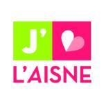 Logo B2c Jaimelaisne
