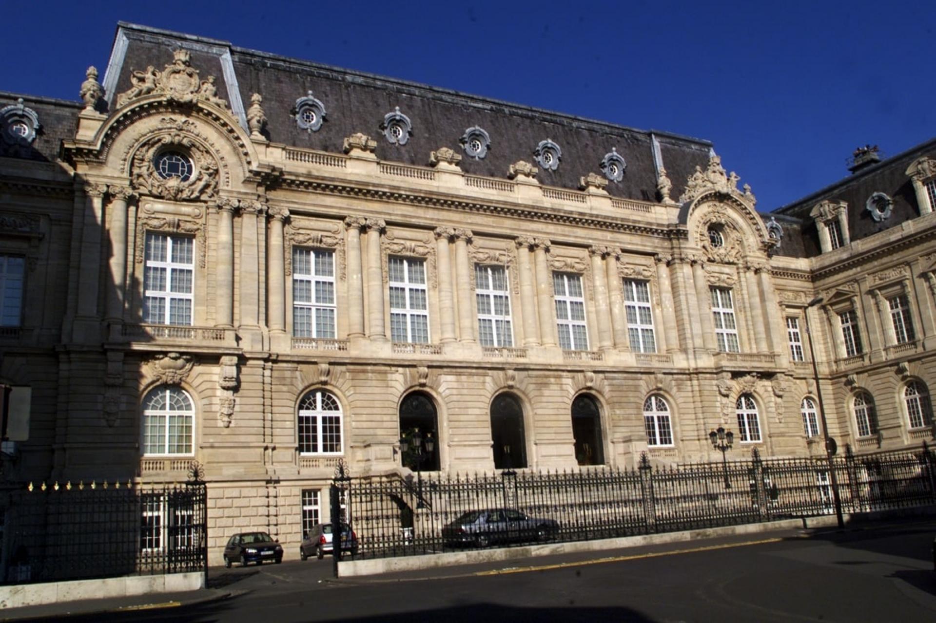 16. Palais De Fervaques©ot Saint Quentin Min