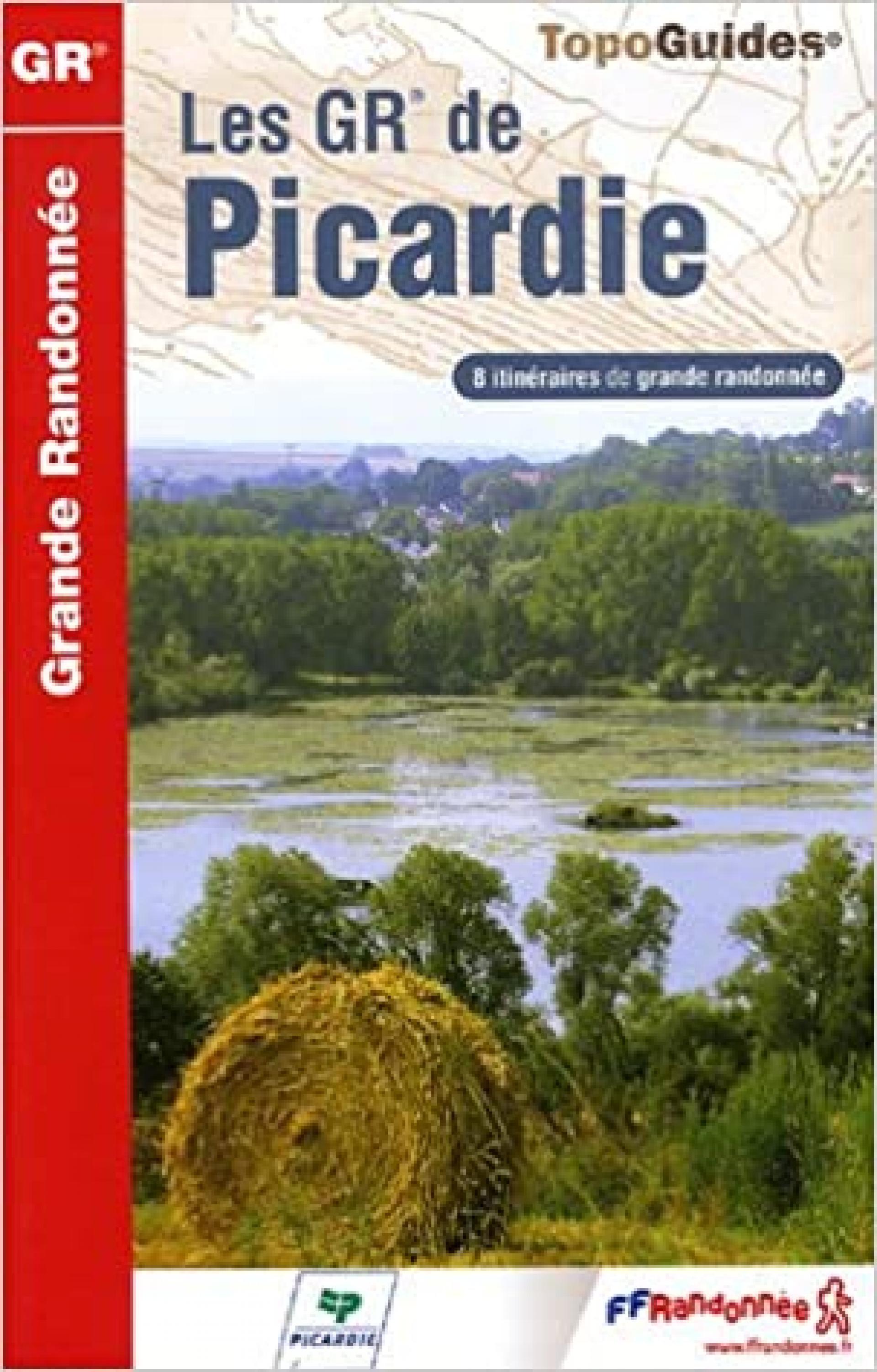 Gr De Picardie